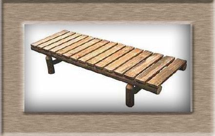 fabrication bain de soleil pays marennes oleron. Black Bedroom Furniture Sets. Home Design Ideas
