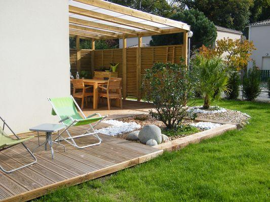 boisylva aquitaine multiservices construction bois. Black Bedroom Furniture Sets. Home Design Ideas