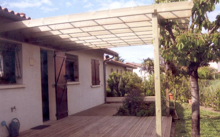 Bois pour terrasse exterieur - Bois pour terrasse exterieur ...